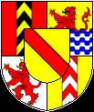File:Arms-Baden-Sausenberg.png