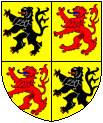File:Arms-Hainaut1299-1354.png