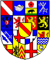 File:Arms-Baden-Elector.png