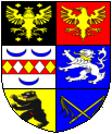 File:Arms-EastFrisia2.png