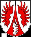 File:Arms-Ortenburg-Carinthia1.png