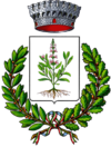 File:Savoia di Lucania Coat of Arms.png