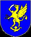 Arms-Esterházy