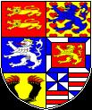 File:Arms-Brunswick-Luneburg1500s.png