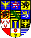 File:Arms-Saxe-Weimar.png