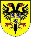 File:Arms-Cambrai.png