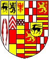 File:Arms-Stolberg4.png