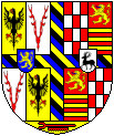 File:Arms-Schwarzburg1650.png