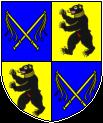 File:Arms-Harlingerland2.png