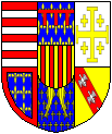 File:Arms-Lorraine1430-1473.png