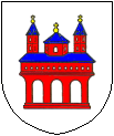 File:Arms-Speyer.png