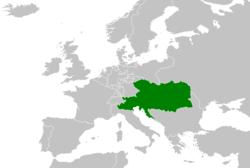 File:Austrian Map.png