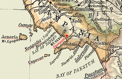 File:Roman campania pompeii.png