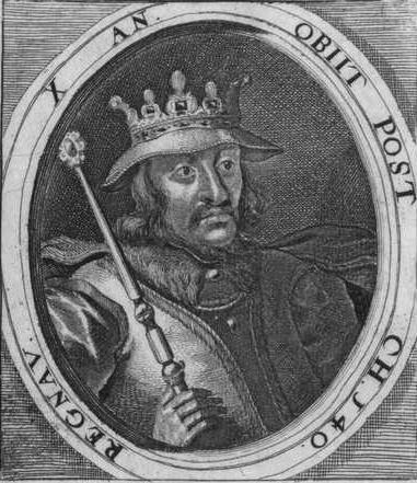 File:Harald 2 ukendt kunstner 1685.jpg
