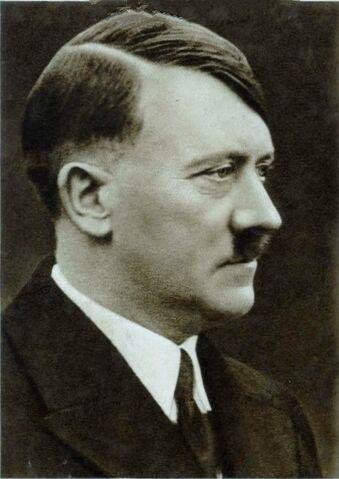 File:Adolf Hitler2.jpg
