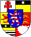 File:Arms-Hesse-Darmstadt1600s.png