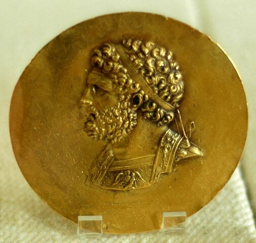 File:Philip II of Macedon CdM.jpg