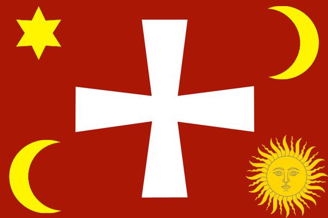 File:Прапор В.З..png