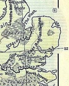 File:British Isles Physical map East.jpg