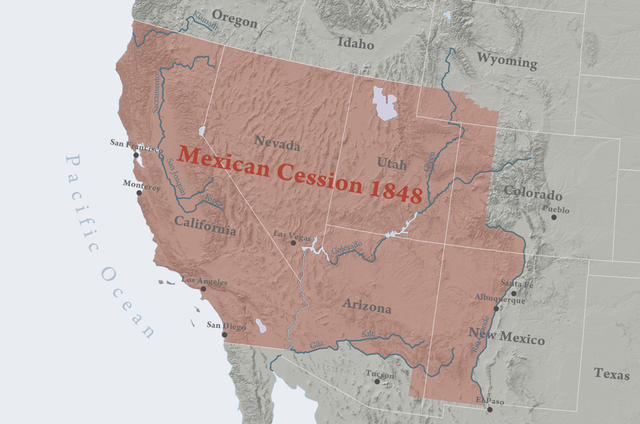 File:800px-Mexican Cession.png