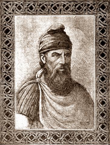 File:Decebal's portrait.png