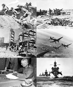 File:300px-Infobox collage for WWII.png