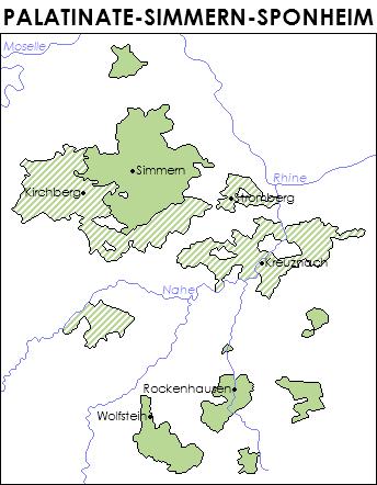 File:Map-Palatinate-Simmern-Sponheim.png