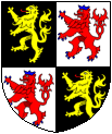 File:Arms-Brabant1288-1406.png