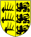 File:Arms-Württemberg-King.png