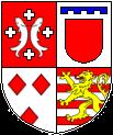 File:Arms-Salm-Reifferscheid.png