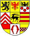 File:Arms-Stolberg3.png