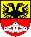 File:Arms-Duisburg.png