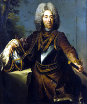 File:170px-Prince Eugene of Savoy.png