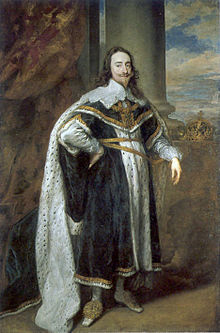 File:220px-King Charles I by Antoon van Dyck.jpg