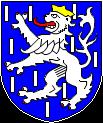 File:Arms-Nassau-Ottweiler.png