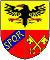File:Arms-Weil.png