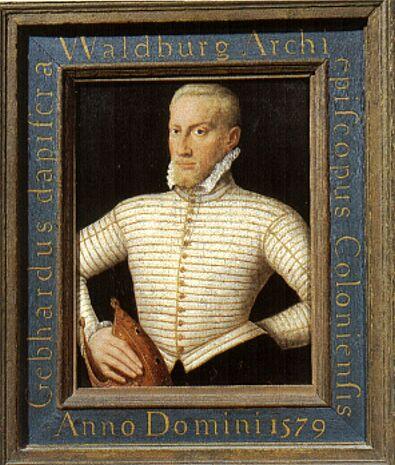 File:Gebhard of Waldburg of Cologne.jpg