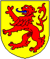 File:Arms-Holland.png