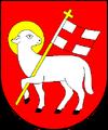 Arms-Brixen