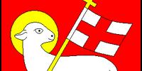 Austrian Circle