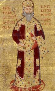 File:Manuel II Paleologus.jpg