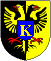 File:Arms-Kempten1500s-1818.png