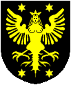 File:Arms-EastFrisia.png