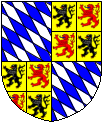 File:Arms-Hainaut1354-1473.png