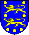 File:Arms-Frisia-Count.png