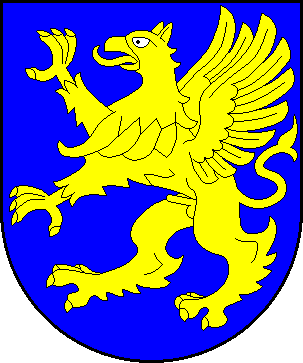 File:Arms-Schwerin-Diocese2.png