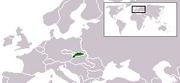 Slovak Republic-1939–1945