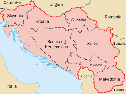 File:Socialist Federal Republic of Yugoslavia-large.png