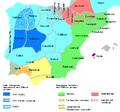 Iberia-200 BCE.PNG