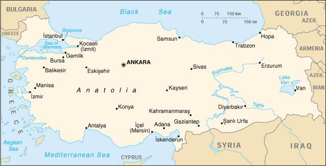 File:Turkey-2010-large.png